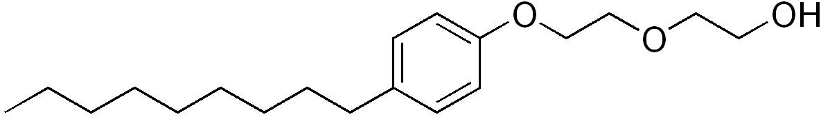 Nonilfenol-etoxilát