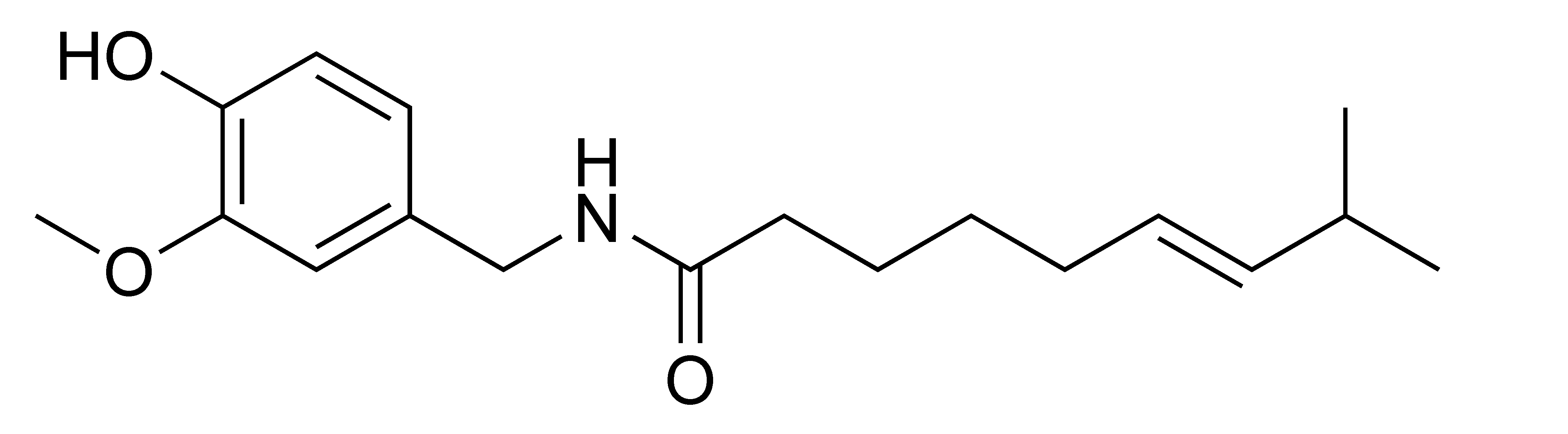http://upload.wikimedia.org/wikipedia/commons/d/d8/Capsaicin_chemical_structure.