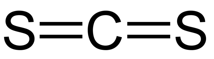 http://hu.wikipedia.org/w/index.php?title=F%C3%A1jl:Carbon-disulfide-2D-dimensio