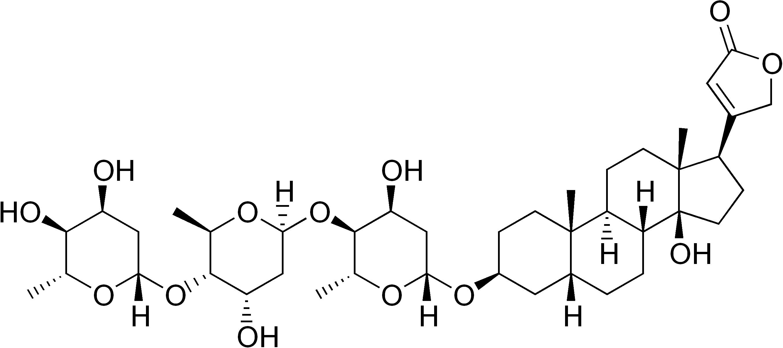 http://en.wikipedia.org/wiki/File:Digitoxin.png