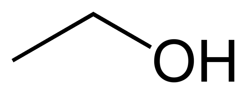 http://hu.wikipedia.org/w/index.php?title=F%C3%A1jl:Ethanol-2D-skeletal.png&file