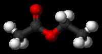 Etil-acetát