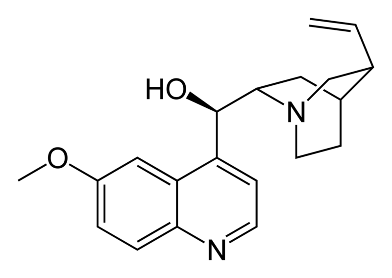 http://hu.wikipedia.org/w/index.php?title=F%C3%A1jl:Quinine-2D-skeletal.png&file