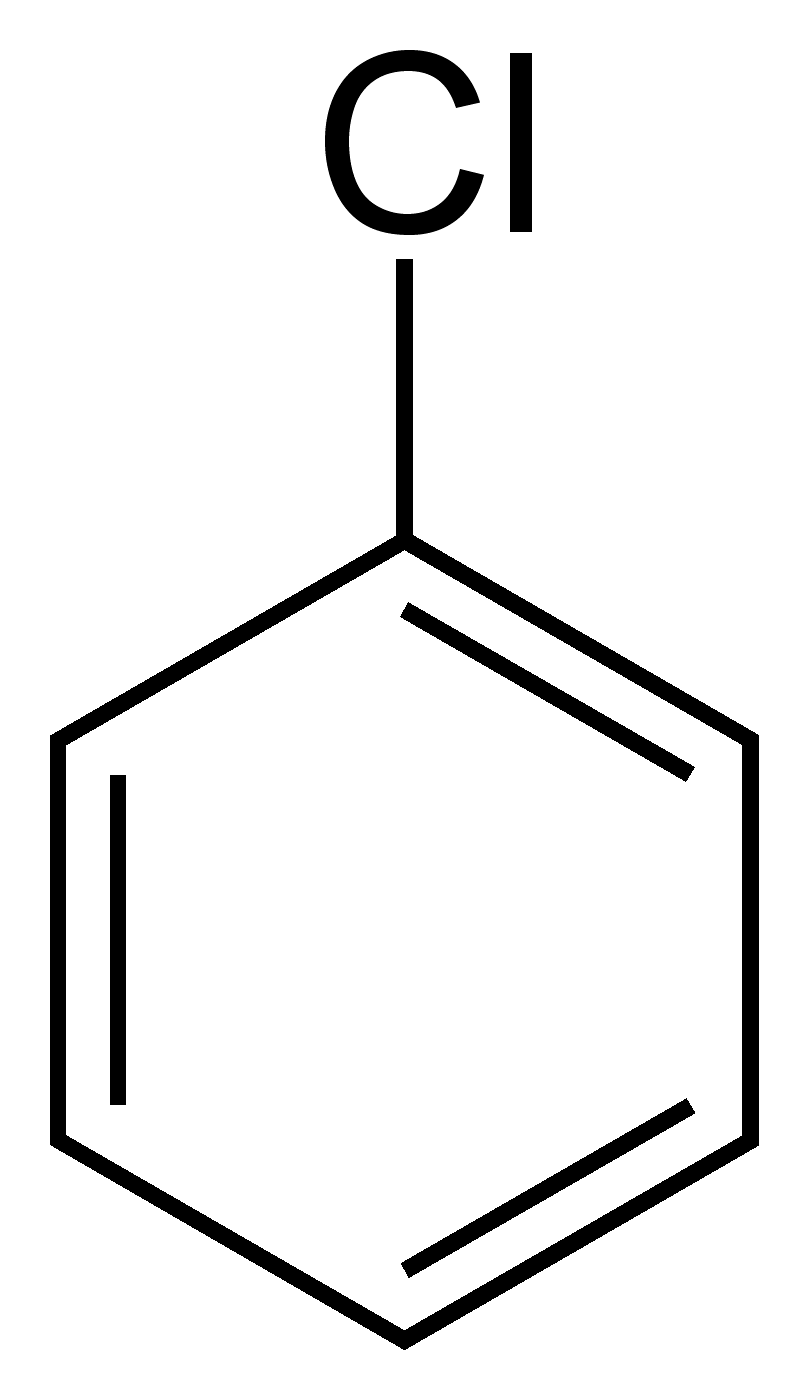 http://www.chemistry-reference.com/q_compounds.asp?CAS=108-90-7