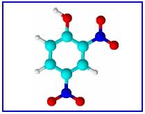 2,4-dinitrofenol