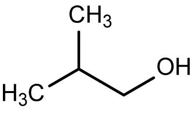 http://chemistry.about.com/od/factsstructures/ig/Chemical-Structures---I/Isobuta