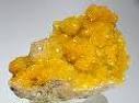 Kadmiumos cink-karbonát