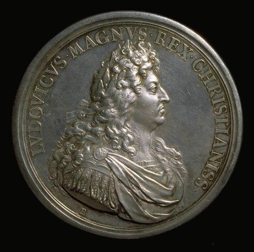 ezüst érme