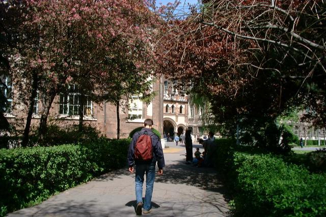 Budapest University of Technology and Economics 4
