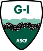 Geo-Institute logó