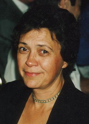 Gruiz Katalin