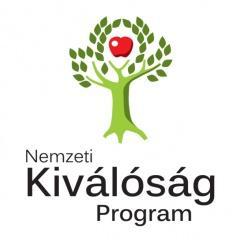 Nemzeti Kiválóság Program