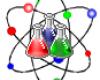 Fizikai-kémiai módszereken és folyamatokon alapuló kockázatcsökkentési  technoló