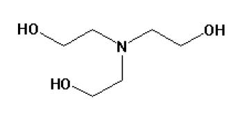 Trietanolamin