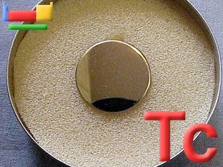 technécium