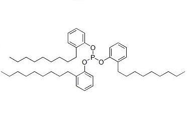 Trisz(nonilfenil)-foszfit